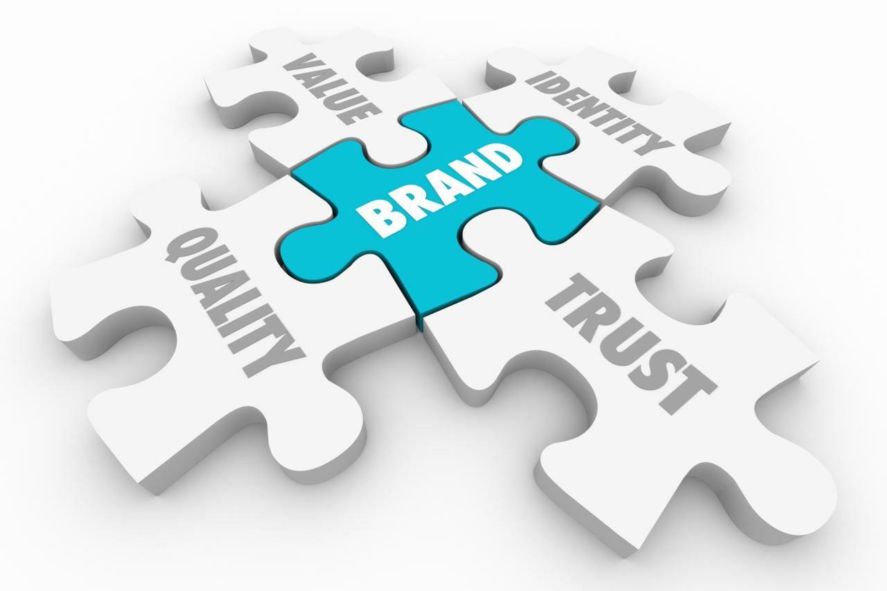 Brand Architecture là gì? Định nghĩa cho người mới