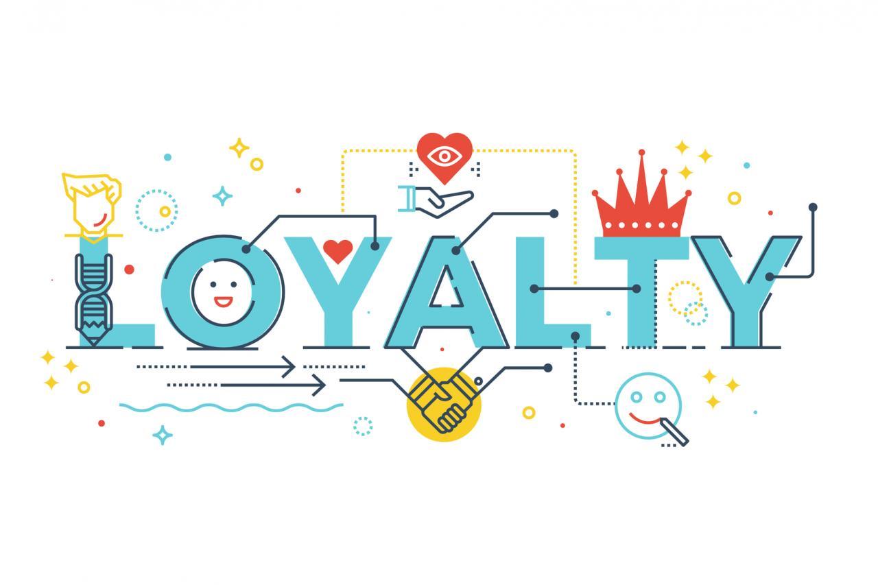 Brand Loyalty là gì? Những điều bạn cần nên biết