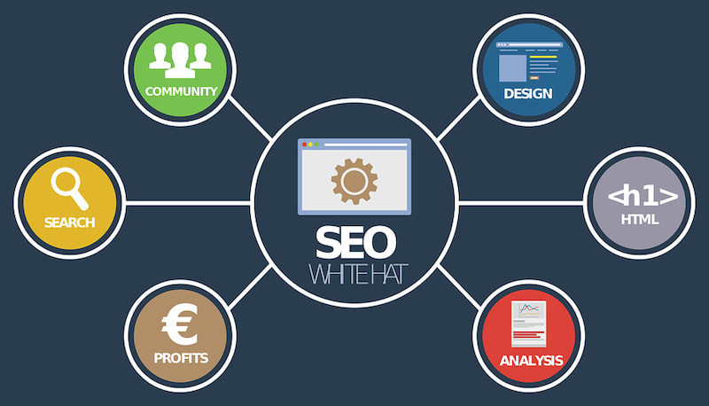 cach-seo-landing-page (3)