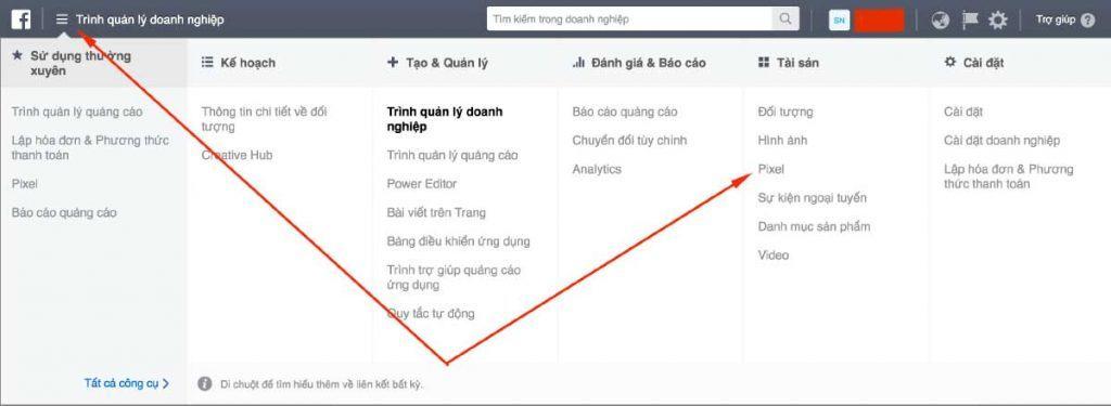 cai-dat-ma-pixel-facebook-de-tiep-thi-lai-facebook-bang-google-tag-manager-01