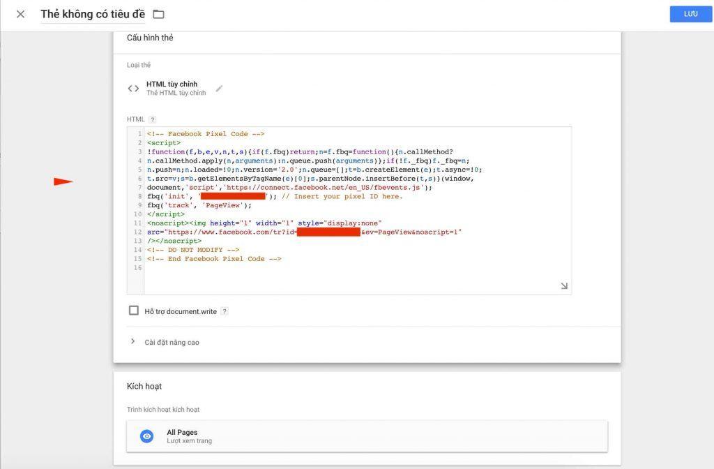 cai-dat-ma-pixel-facebook-de-tiep-thi-lai-facebook-bang-google-tag-manager-04