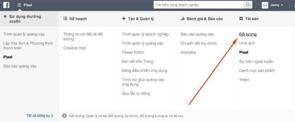 cai-dat-ma-pixel-facebook-de-tiep-thi-lai-facebook-bang-google-tag-manager-05