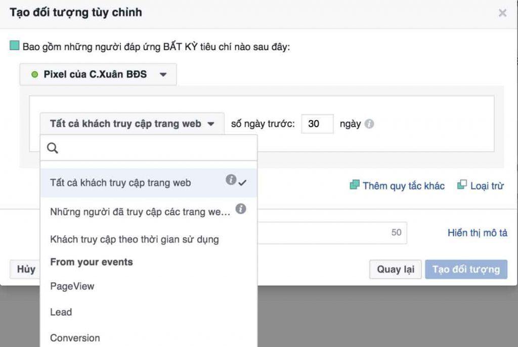 cai-dat-ma-pixel-facebook-de-tiep-thi-lai-facebook-bang-google-tag-manager-07