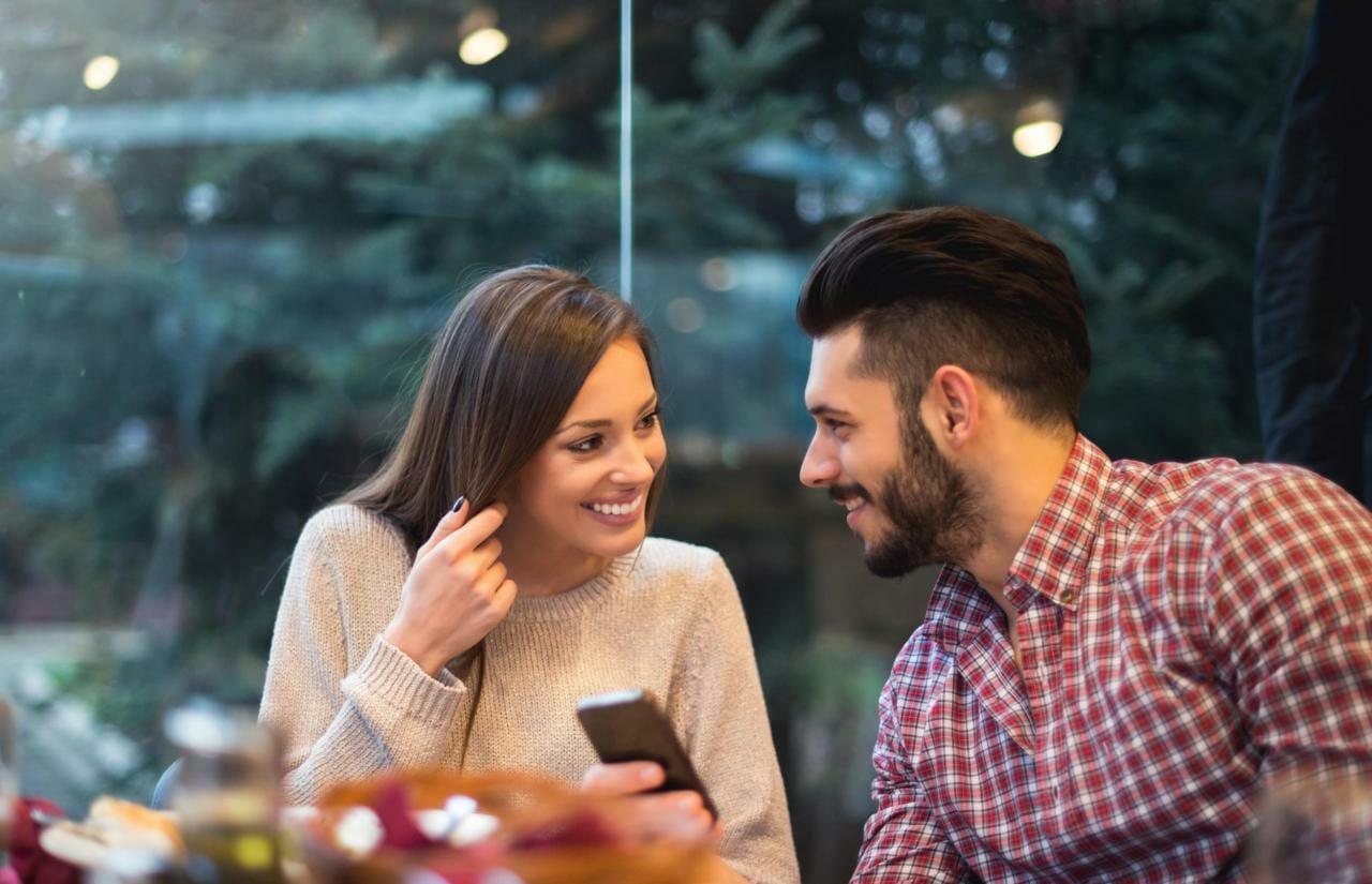 Cải thiện ngôn ngữ và phong cách nói kỹ năng quan trọng trong cuộc sống