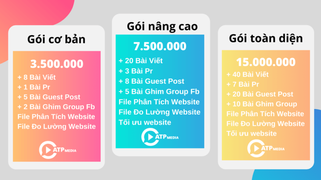 dich-vu-cham-soc-website-chuyen-nghiep