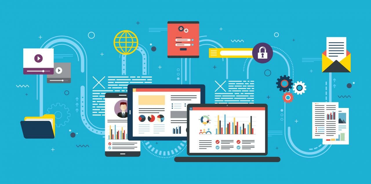 Digital Marketing bao gồm những kênh nào? Bí kíp cho người mới