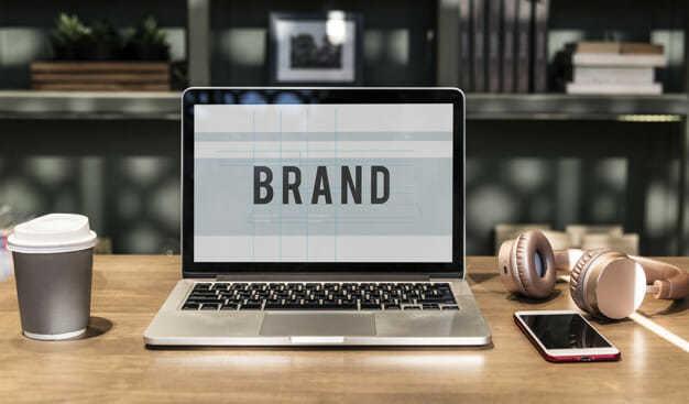 Định giá thương hiệu hay Brand Valuation là gì?