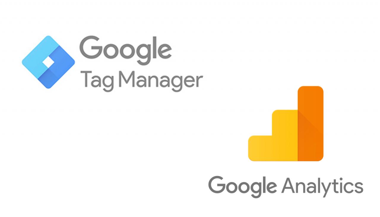 Google Tag Manager là gì? Điều bạn cần biết