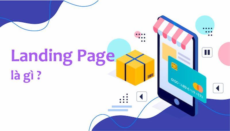 huong-dan-tao-landingpage-bang-wordpress (10)