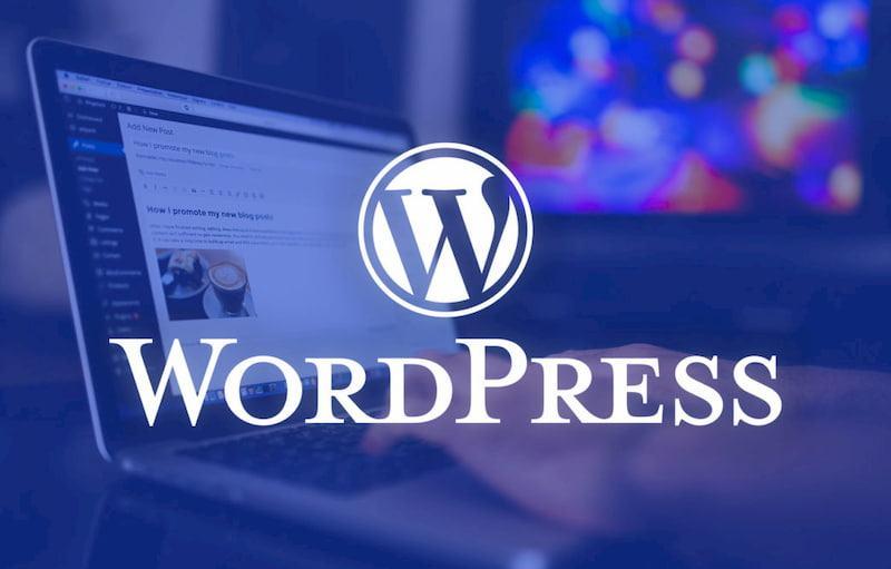 huong-dan-tao-landingpage-bang-wordpress