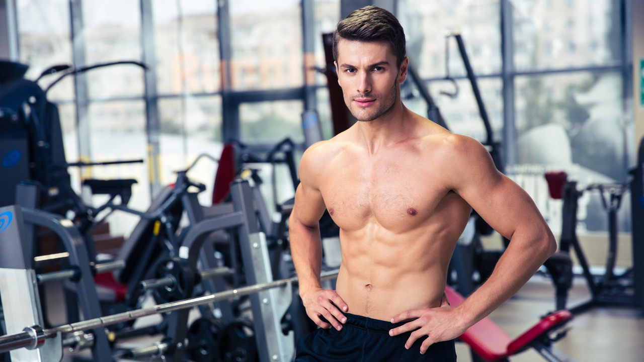 Kinh doanh phòng gym hiệu quả với những điều bạn lưu ý