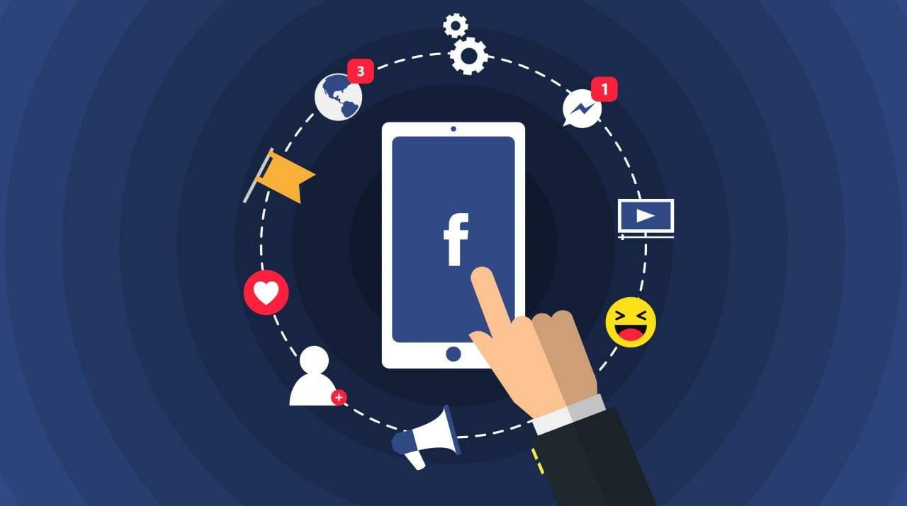 Những từ bị cấm trong quảng cáo facebook không nên phạm phải