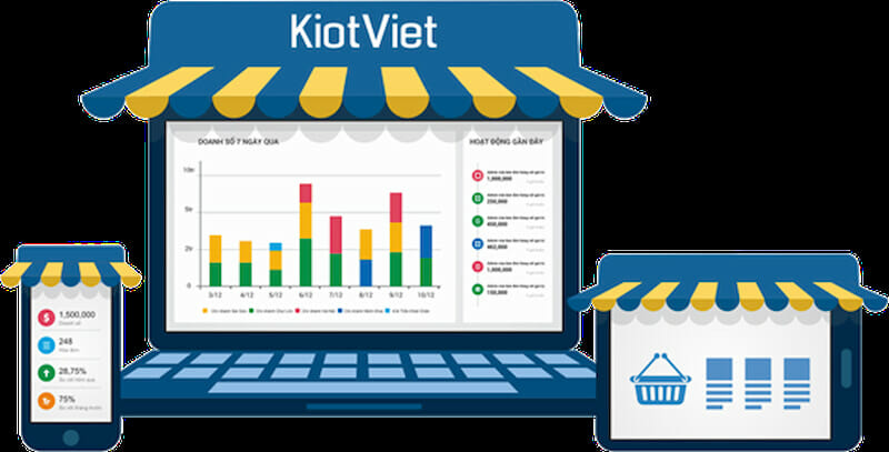 review-phan-mem-kiot-viet (2)