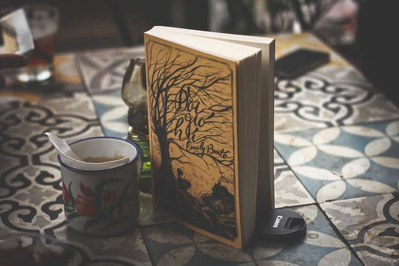 sách hay 2-min