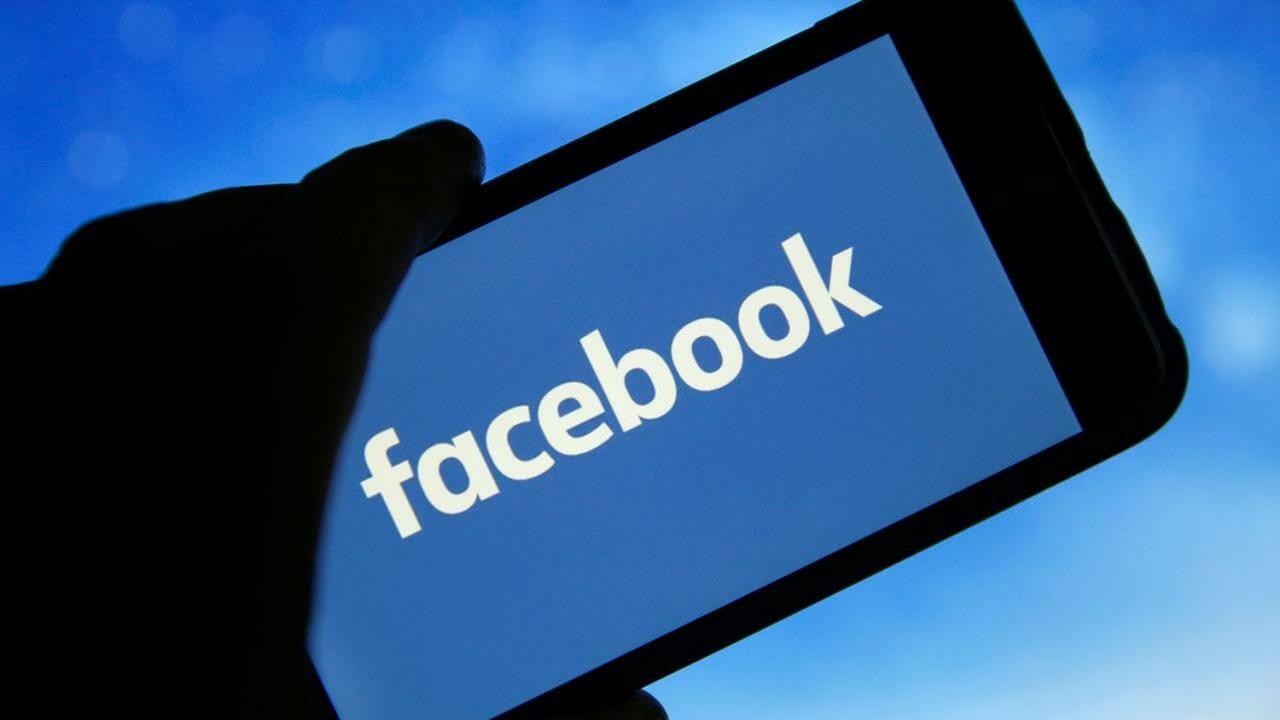 Tiêu chuẩn cộng đồng facebook là gì? Điều bạn cần biết
