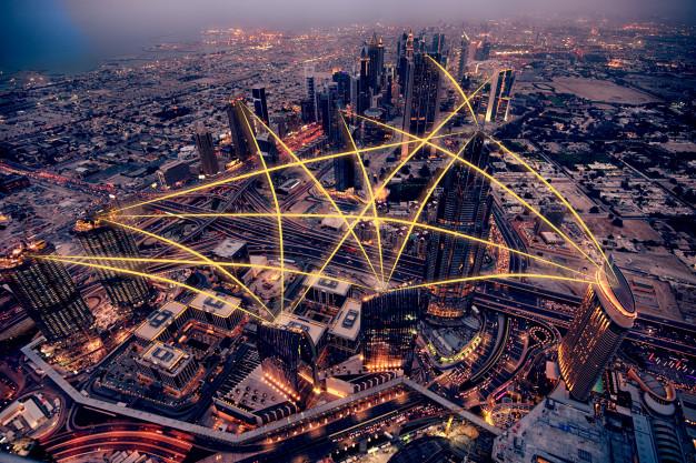 WiFi Marketing là gì? Thuật ngữ trong ngành của dân marketing