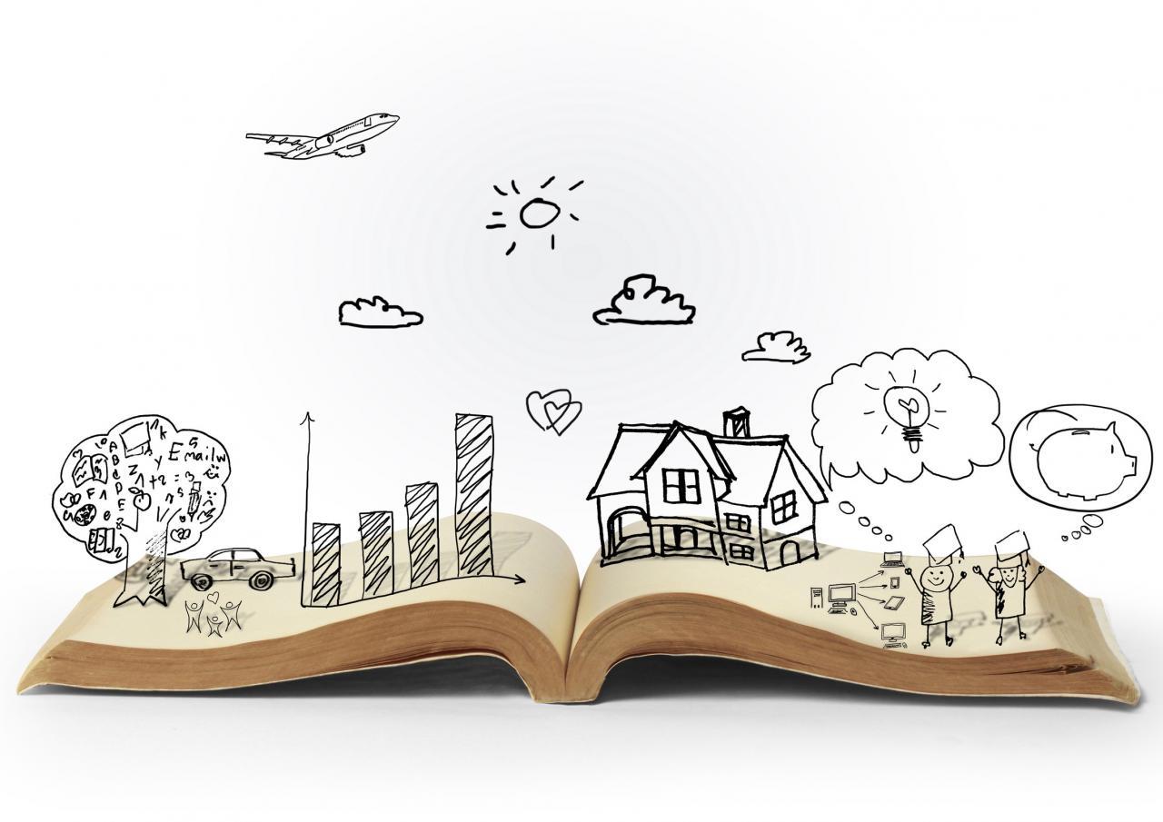 Xu hướng Storytelling chiến dịch kinh doanh đỉnh cao