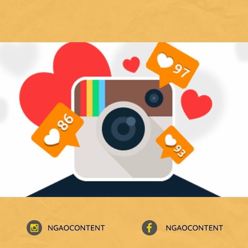 Social-content-la-gi