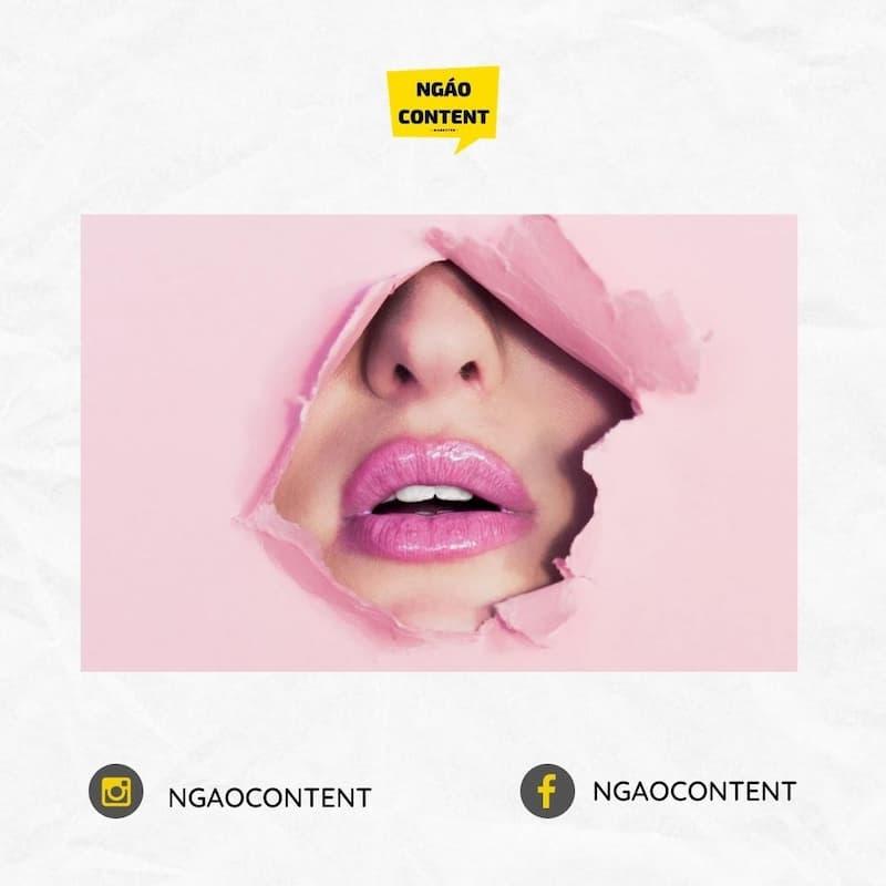 agency-la-gi