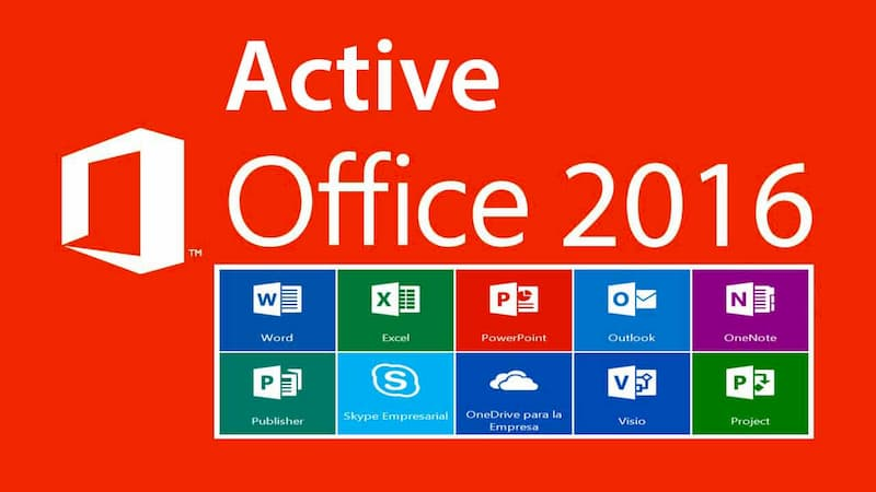 cach-active-office-2016