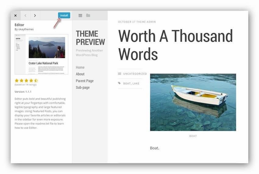 cach-cai-theme-vao-wordpress