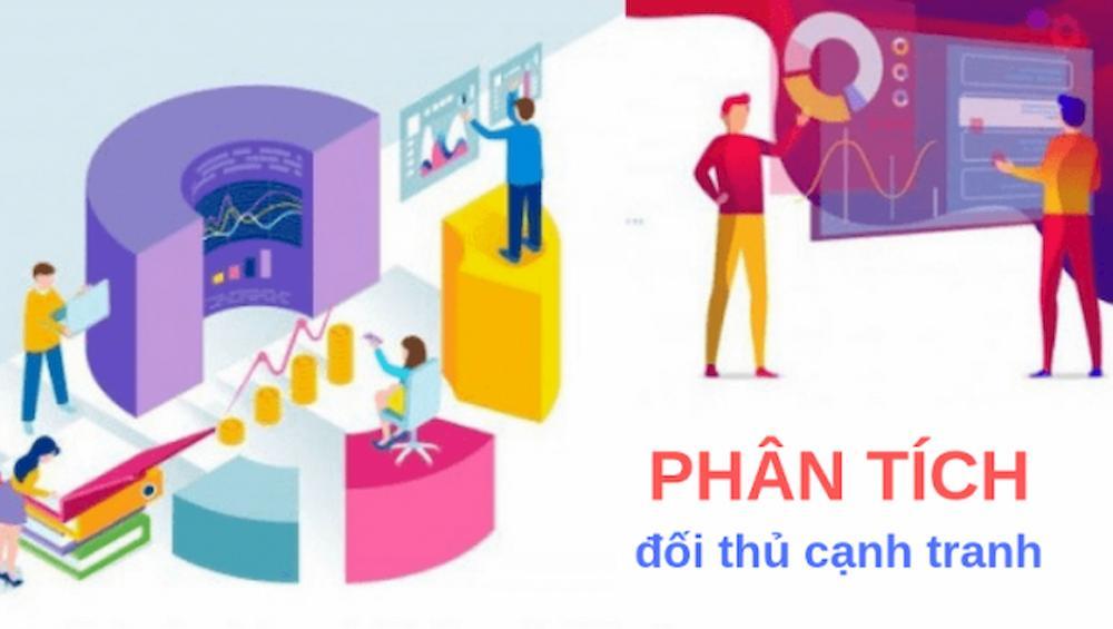 cach-dua-website-len-to-google