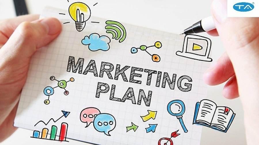 cach-lap-ke-hoach-marketing (1)