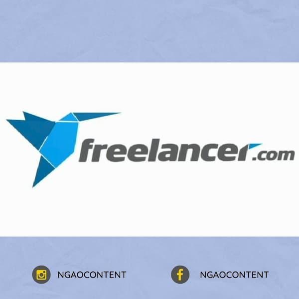 cach-tim-viec-freelancer-uy-tin