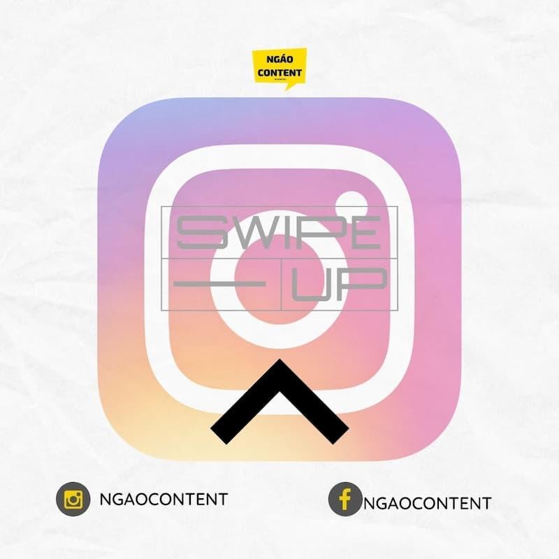 chen-lien-ket-vao-story-instagram