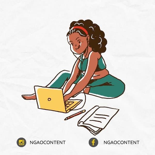 content-marketing-danh-cho-newbie (1)