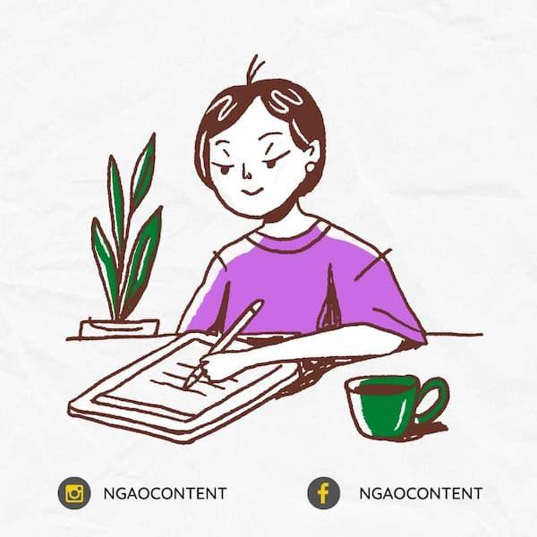 freelancer-la-gi