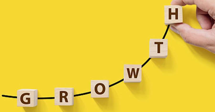 growth-chart-la-gi