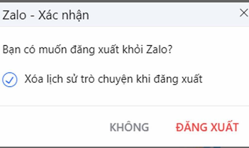 khoi-phuc-tin-nhan-tren-Zalo