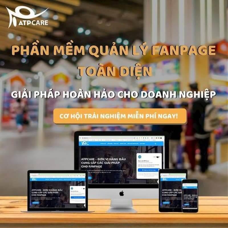 review-phan-mem-quan-ly-fanpage