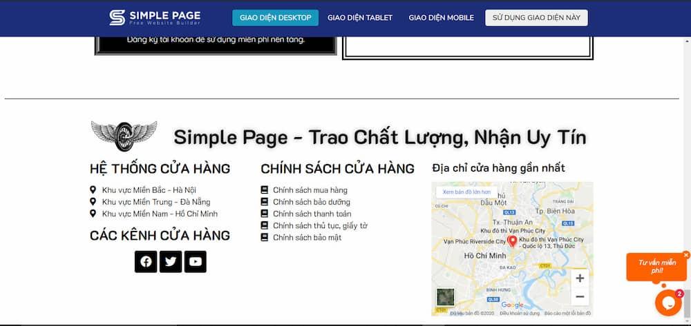 tao-landing-page-hieu-qua (6)