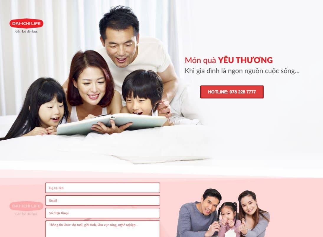 tao-landing-page-hieu-qua (7)