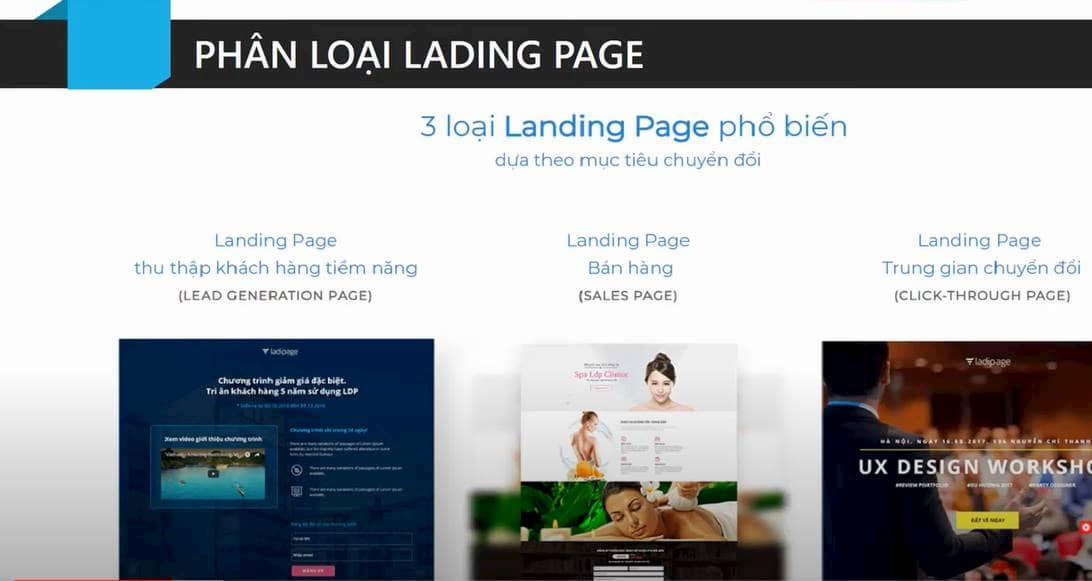 tao-landing-page-hieu-qua (8)