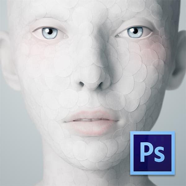 cach-tai-phan-mem-photoshop-mien-phi