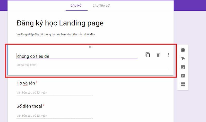cach-tao-bieu-mau-google-form