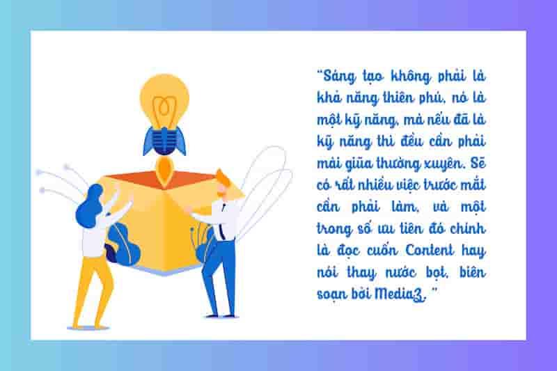 ky-nang-can-thiet-cua-content-creator-chuyen-nghiep