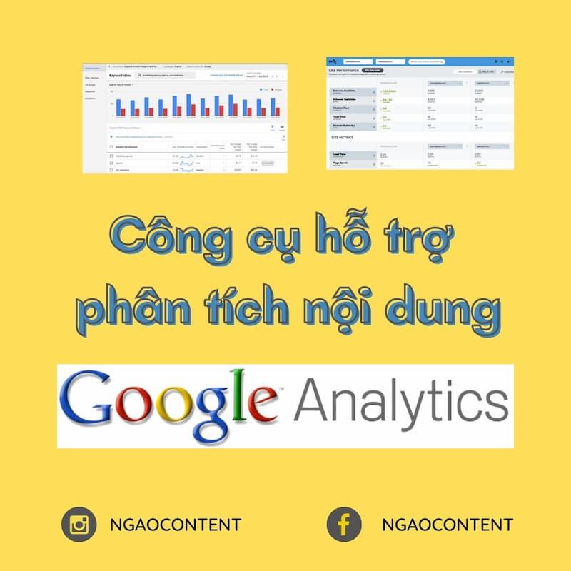 cong-cu-ho-tro-content-marketing