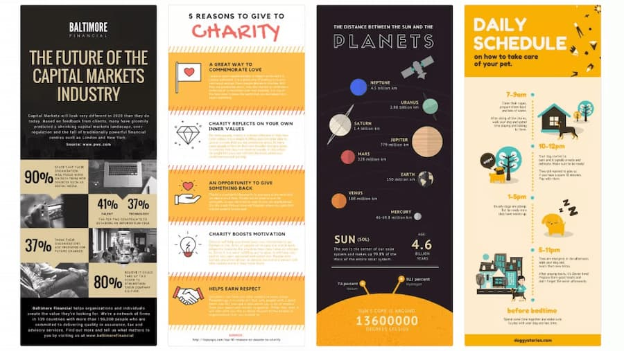 cong-cu-thiet-ke-infographic-mien-phi