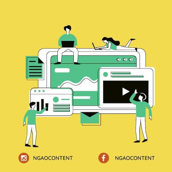 vai-tro-cua-social-media-trong-content-marketing