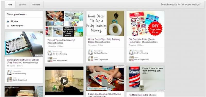 y-tuong-viet-content-facebook (1)