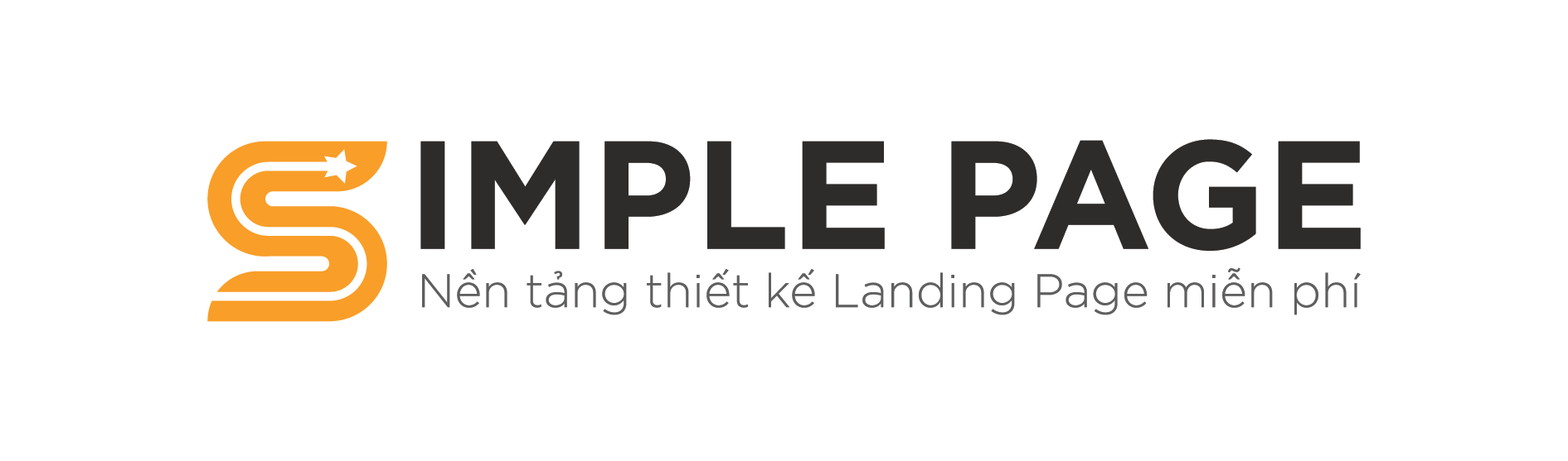 logo simple page new-06