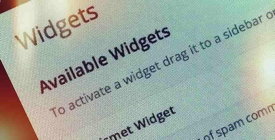 widget-wordpress-la-gi