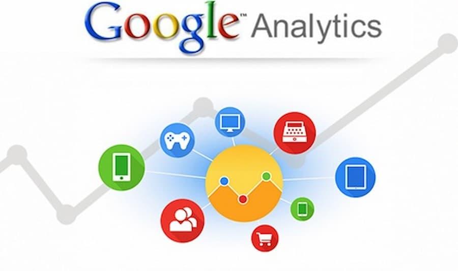 google-analytics-la-gi