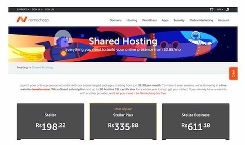 shared-web-hosting-la-gi (1)