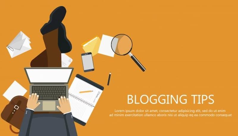 su-khac-nhau-giua-blog-va-website
