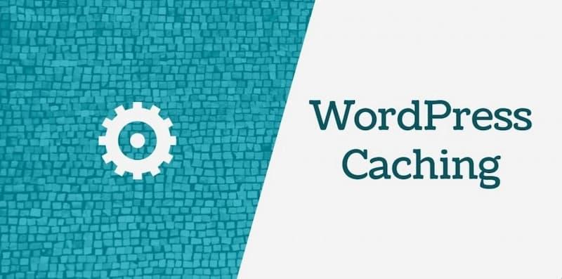 wordpress-cache-la-gi